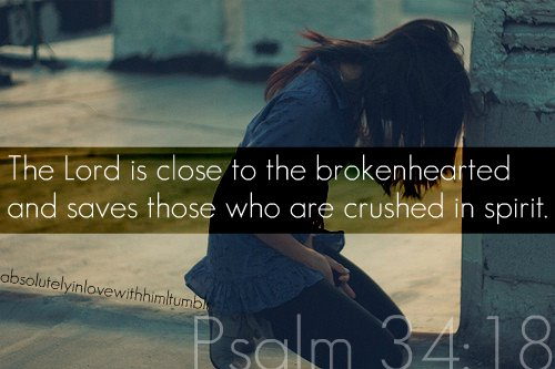 the-lord-is-close-to-the-brokenhearted.jpg?w=620