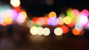out_of_focus