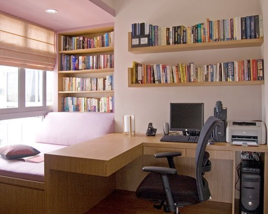 Small-Home-Office-Designs-4