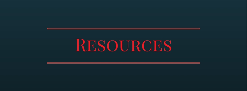 Resources1