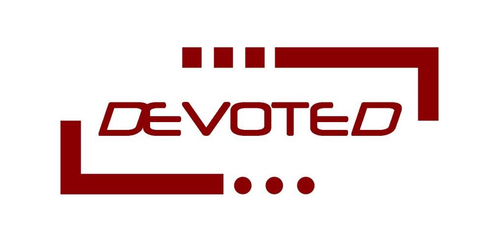 Devotion-300-dpi