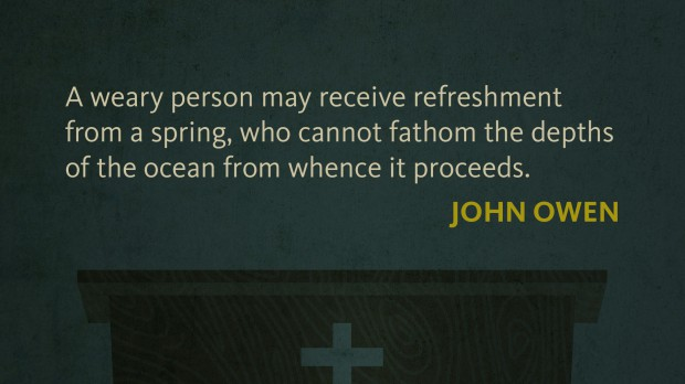 John-Owen-Quote-620x348