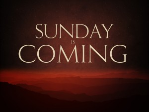 sunday-is-coming_t_nv