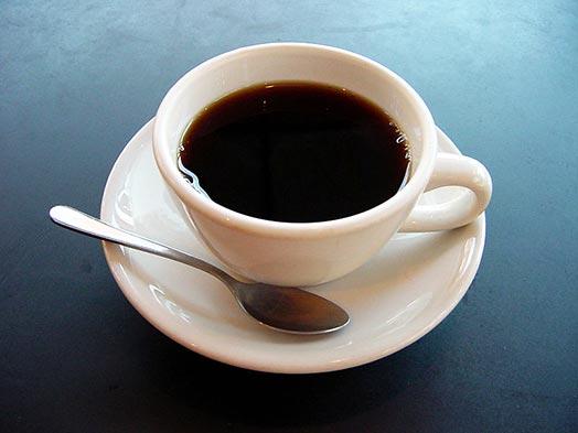 WMC_cup_of_coffee-524-op
