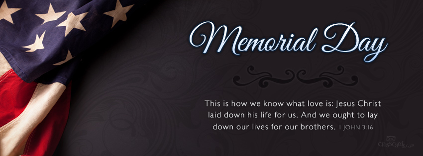 cc_memorialday1_fb