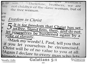Galatians-5-1-web