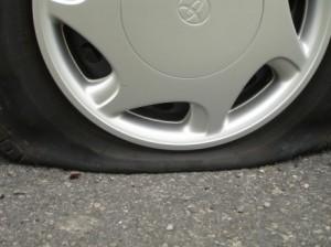 flat-tire-440x330
