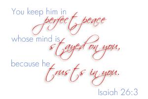 isaiah-26_3_thumb