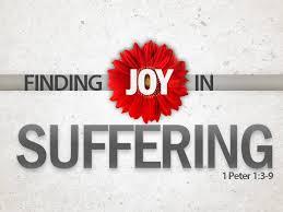 1 Peter 3-1-9
