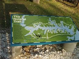Noland Trail