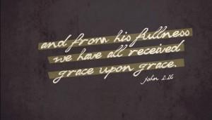 John 1_16