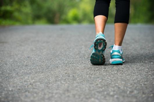 walking-shoes-530