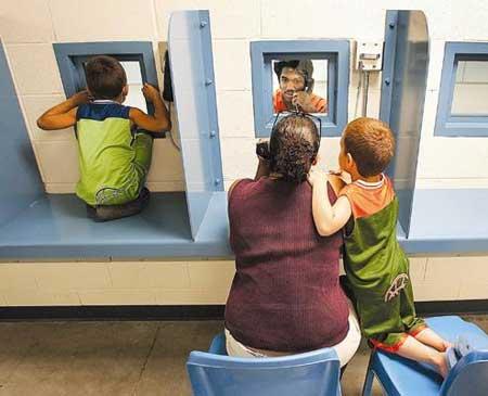 jail-visit-452