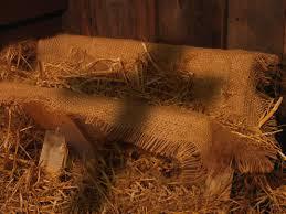 cross_manger